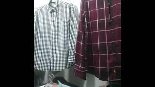 Urban Fashion BD Showroom video