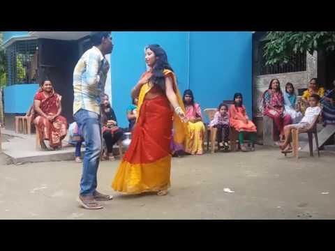 Xxx Mp4 Bangla Weeding Dance দেবরের সাথে ভাবীর অস্থির ডান্স। জামাই এই ডান্স দেখলে আজকেই তালাক দিবে 3gp Sex