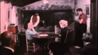 The Naked Witch 1961 Cult Classic, Full Film