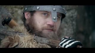 FOR HONOR – Die Ritter der Folterkammer Prank-Video | Ubisoft [DE]