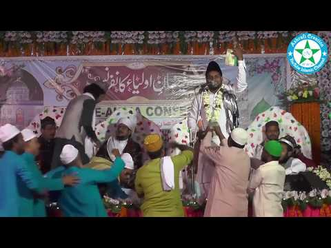 Xxx Mp4 Taiba Se Hoke Jhum Jhum Ke Aane Lagi Hawa Beautiful Naat Sharif By Zakir Sasrami 3gp Sex