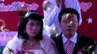 Thảm họa MC Việt Nam