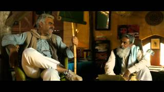 Matru Ki Bijlee Ka Mandola 2013 Hindi 720p x264