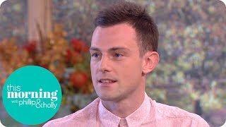 The Teacher Who Could Lose His Job for 'Misgendering' a Pupil | This Morning