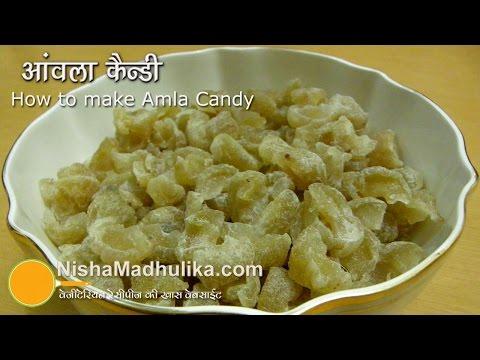 Xxx Mp4 Amla Candy Recipe How To Make Amla Candy 3gp Sex