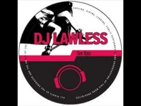 Xxx Mp4 DJ Lawless Sex Toys 3gp Sex