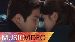 [MV] Song Haye (송하예) - My spring (나의 봄) 리치맨 OST Part.7 (Rich Man OST Part.7)