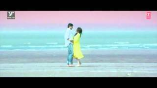 Aashiqui 3 movie trailer