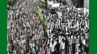 22 بهمن با آهنگ ایران ایران