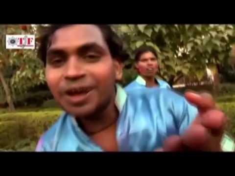 Xxx Mp4 नीक लागि मैडम जब भीतरी घुसाइब ॥ New 2017 Bhojpuri Hot Super Hit Holi Song 3gp Sex