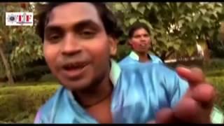 नीक लागि मैडम जब भीतरी घुसाइब ॥ New 2017 Bhojpuri Hot Super Hit Holi Song ||