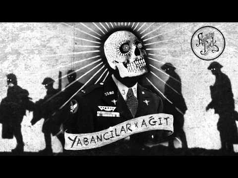 Yabancılar - Ağıt (1967)