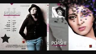 A Kemon Valobasha Bujini Tu Agey by Porshi & Ibrar Tipu.wmv