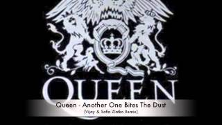 Queen - Another One Bites The Dust (Vijay & Sofia Zlatko Remix)