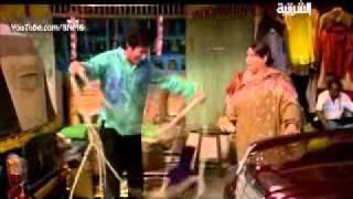 فلم هندي - حلقة 2 ج 1