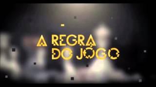 A REGRA DO JOGO - ATENA INSTRUMENTAL
