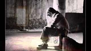 اغنية مصرية حزينة شعبية - خلاص مسافر فيديو كليب - اغاني MP3 - 2013