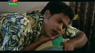 মোশাররফ করিমের নাটক-হাতেম আলী(০২)-Bangla New Natok Mosharraf Karim-Hatem Ali 02