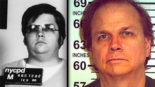 John Lennon Fans Protest His Killer's Possible Release as Parole Hearing Nears