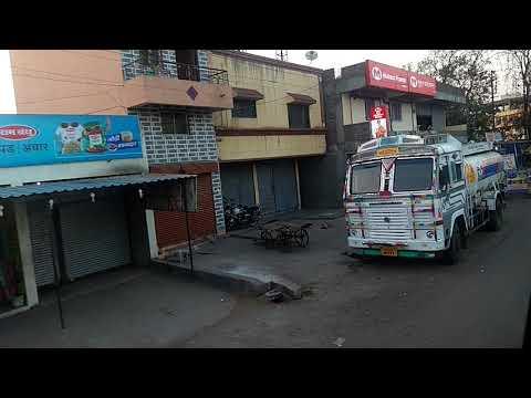 Xxx Mp4 Manmad City Railway Station मनमाड सिटी रेलवे स्टेशन 3gp Sex