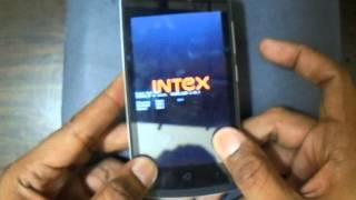 Intex Aqua Lite Hard Reset And Pattern Reset Eazy