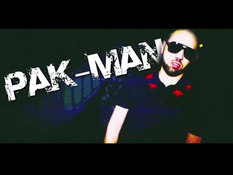 Pak-Man ft Hardoe, Fee Gonzales & Sicker - 4 On It [Music Video] @PakmanOnline   LINK UP TV