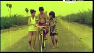 Azhiyatha Kolangal Full Movie Part 1   YouTube