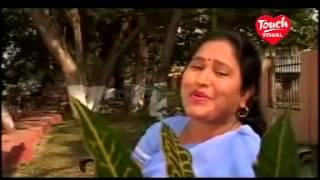 Rahima Begum Kolita, Bhawaiya Folk Song, North Bengal   9   YouTube