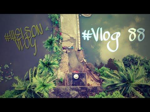 Xxx Mp4 Cinematic Video Ame Furibo G̲o̲i̲s̲i̲l̲u̲ M̲o̲o̲j̲a̲ L̲a̲g̲i̲s̲a ̲ Drone Shoot Assam 3gp Sex