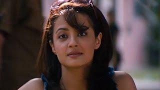 Surveen Chawla's Love At First Sight - Taur Mittran Di