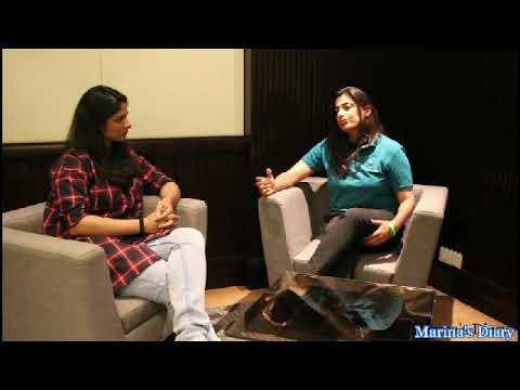 Xxx Mp4 Exclusive Interview Of Sana Mir Ex Captain And Currently Number 1 ODI Bowler 3gp Sex