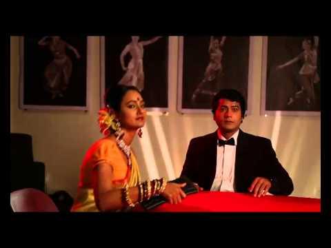 Xxx Mp4 Offical First Look A Dark Story Of Koyel Bengali Film 3gp Sex