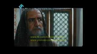 Mukhtar Nama Urdu Episode 18 HD