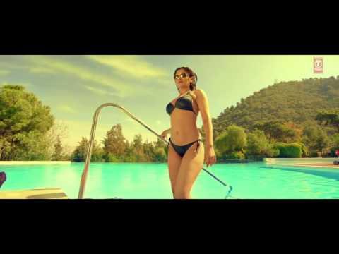 Xxx Mp4 New Hindi Movie Hot Song 2017 Leatest Bollywood Movie Song YouTube 3gp Sex