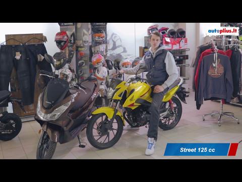 Xxx Mp4 Motociklų Tipai 3gp Sex