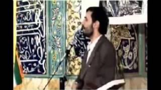Ahmadinejad -Top 10  Goofs  ده سوتی  تاپ احمدی نژاد.flv