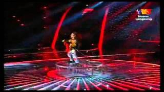 MTV Bujang Senang - Awie (Opening Anugerah Juara Lagu 26)