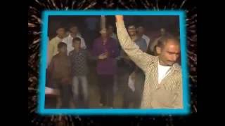 Very Funny Indian Wedding Dance or Fight?