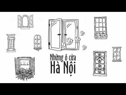 [UFLL 2015] Những Ô Cửa Hà Nội - Team ScholarCif