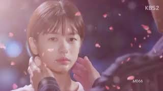 Jung So Min Kissing Scenes Collection