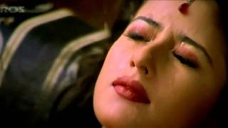 Tu Meri Mehbooba Manisha Koirala  Sanjay Dutt HD