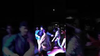 Singhwara Rajesh Kumar 21/05/2019 मनीष,राजा,आकाश,गुड्डू,प्रेम,छोटू,सूरज,रवि,कुन्दन,पवन