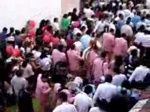 JUCHITEPEC 2008