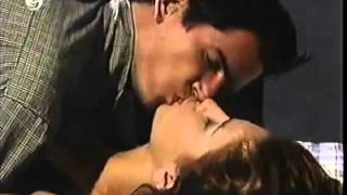 Valeria y Diego hacen el amor por primera vez - Ricos y Famosos