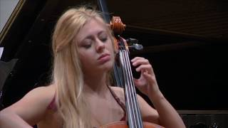 Franz Schubert - Ständchen (Serenade)