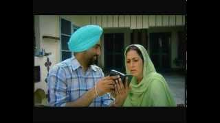 Pardes - Manminder Bassi - Full HD Video Song - New Punjabi Song - Punjabi Songs