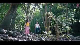 Galliyan  Full Video - Ek Villain(2014) 720p