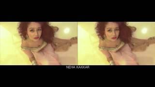 Hamari Adhuri Kahani Selfie Video    Neha Kakkar