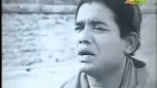 E Khancha Bhangbo Ami Kemon kore