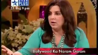 Salman Khan's bond with his mother